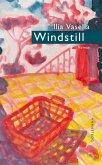 Windstill (eBook, ePUB)