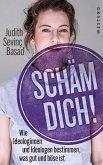 Schäm dich! (eBook, ePUB)