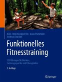 Funktionelles Fitnesstraining (eBook, PDF)