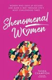 Shenomenal Women (eBook, ePUB)