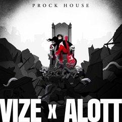 Prock House - Vize/Alott
