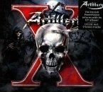 X (Ltd. Dpac)