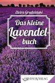 Das kleine Lavendelbuch