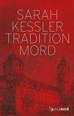 Tradition Mord (eBook, ePUB)