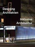 Despang Architekten (fixed-layout eBook, ePUB)