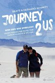 Journey2US (eBook, ePUB)