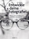 Fotografie - Emotion - Kunst