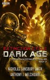 Dark Age - Buch 2