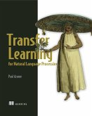 Transfer Learning for Natural Processing