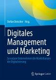Digitales Management und Marketing