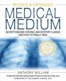 Medical Medium (Revised and Expanded Edition) (eBook, ePUB)