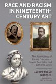 Race and Racism in Nineteenth-Century Art