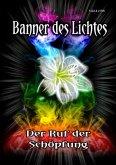 Banner des Lichtes