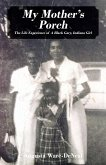 My Mother's Porch: The Life Experience of A Black Gary, Indiana Girl