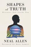 Shapes of Truth: Discover God Inside You (eBook, ePUB)