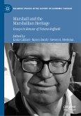 Marshall and the Marshallian Heritage (eBook, PDF)