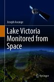Lake Victoria Monitored from Space (eBook, PDF)