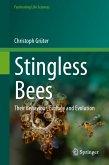 Stingless Bees (eBook, PDF)