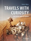 Travels with Curiosity (eBook, PDF)