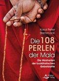 Die 108 Perlen der Mala (eBook, ePUB)