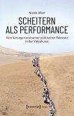 Scheitern als Performance (eBook, PDF)
