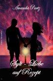 Sylt - Liebe auf Rezept (eBook, ePUB)