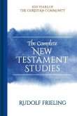 The Complete New Testament Studies