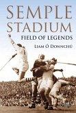 Semple Stadium: Field of Legends