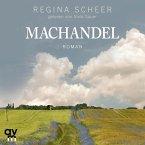 Machandel (MP3-Download)