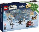 LEGO® Star Wars 75307 Adventskalender 2021