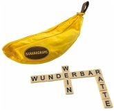 Classic Bananagrams (Spiel)