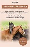 Osteopathie für Pferde (eBook, ePUB)
