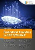 Embedded Analytics in SAP S/4HANA