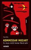 Kommissar Mozart