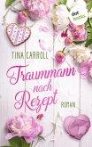 Traummann nach Rezept (eBook, ePUB)