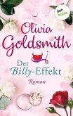 Der Billy-Effekt (eBook, ePUB)