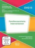 Familienzentrierte Interventionen, 1 DVD
