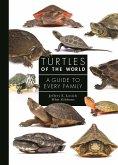 Turtles of the World (eBook, PDF)