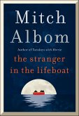 The Stranger in the Lifeboat (eBook, ePUB)