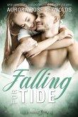 Falling for Tide