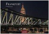 Frankfurt 2022 - Format L