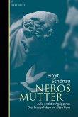 Neros Mütter (eBook, ePUB)