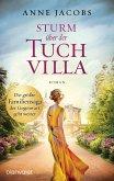 Sturm über der Tuchvilla / Tuchvilla Bd.5 (eBook, ePUB)