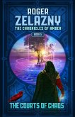 The Courts of Chaos (eBook, ePUB)