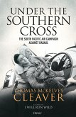 Under the Southern Cross (eBook, PDF)