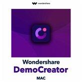 Wondershare DemoCreator für MAC (Download für Mac)