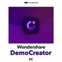 Wondershare DemoCreator für PC (Download für Windows)