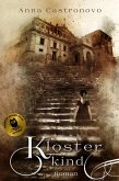 Klosterkind (eBook, ePUB)