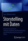 Storytelling mit Daten (eBook, PDF)