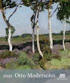 Otto Modersohn 2022